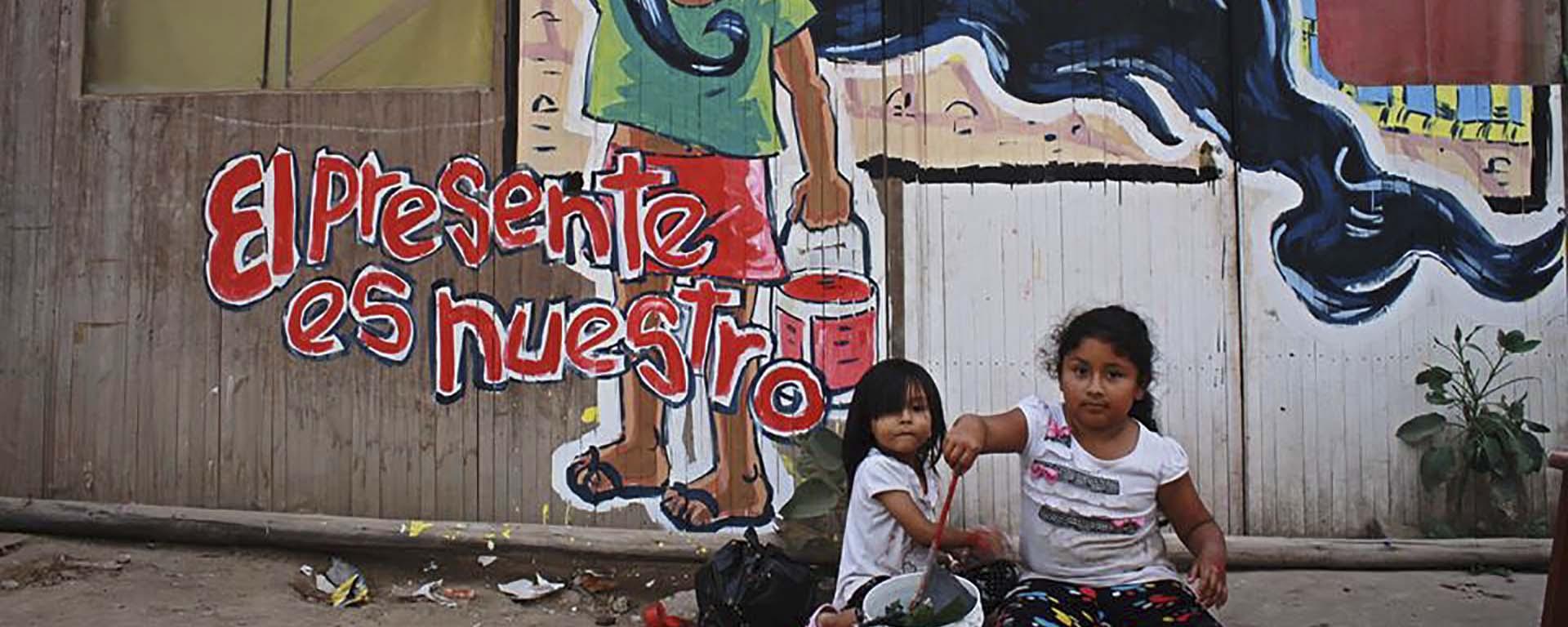 Arte Alma Perú