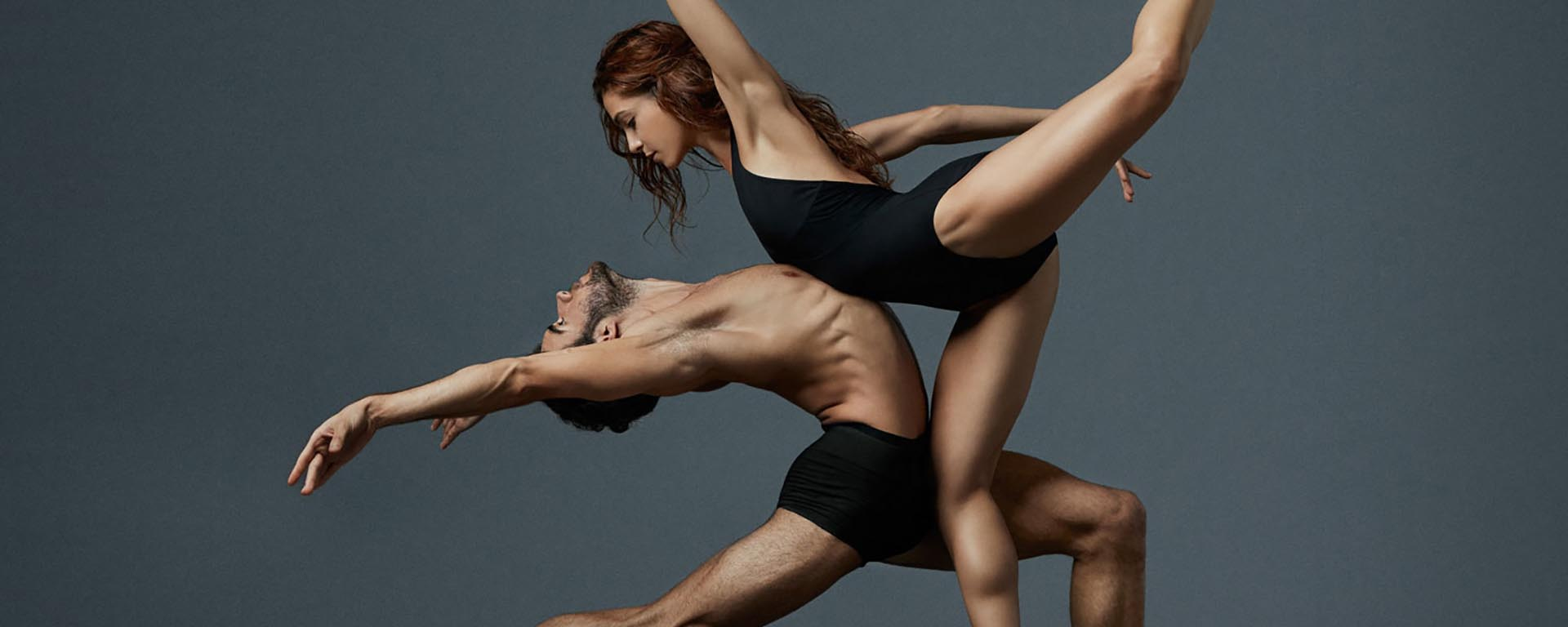 Día Internacional Danza