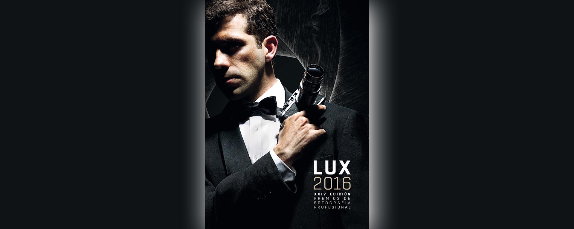 Premios Lux 2016