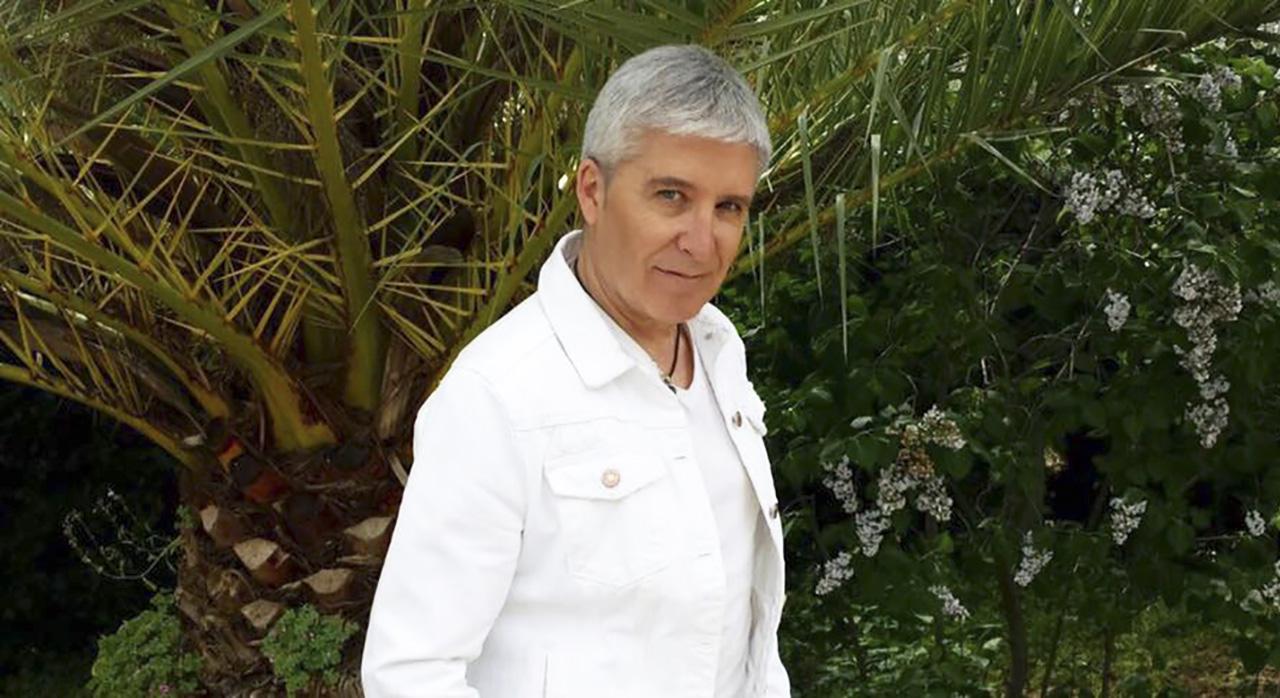 Entrevista Javier Herrero Pecos