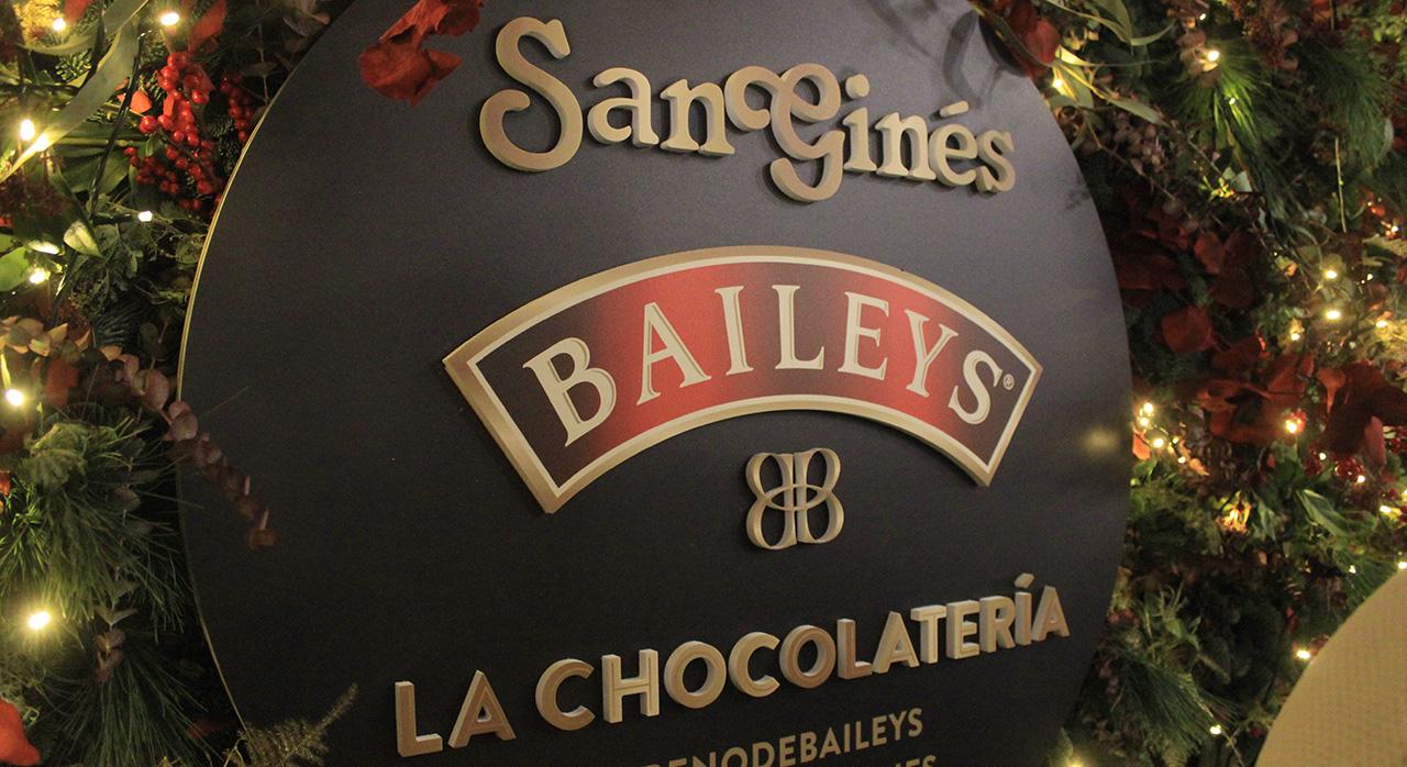 Baileys San Ginés