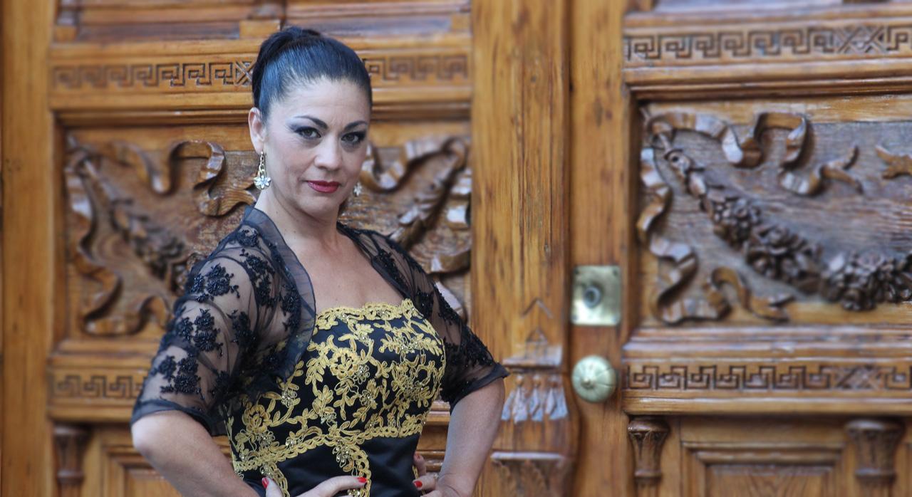 María Gracia Vermut y Potaje