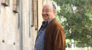Miguel Vigil