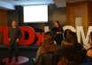 Charla TEDxUCM