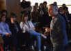 Luis Enrique López-Bascuas en TEDxUCM