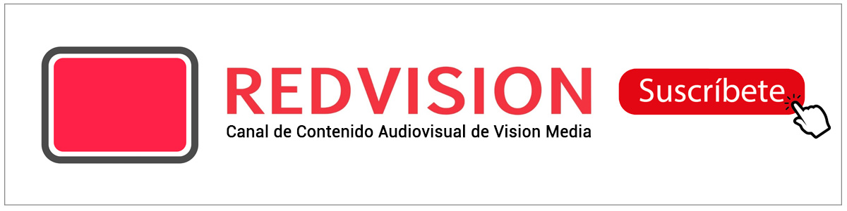 Canal Youtube RedVision