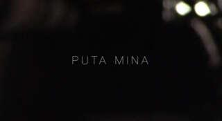 Imagen 'Puta Mina'