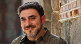 Coan Gómez