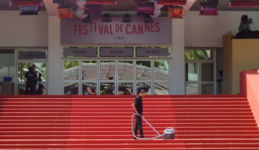 Festivales Cine y Covid-19