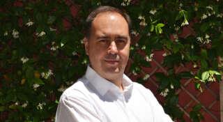 Octavio Dapena