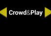 Nace Crowd&Play