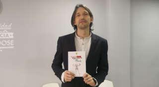 Sergio Navarro Sáez Poemías