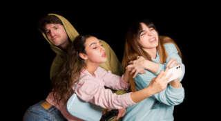 'Estrella(rse)' Webserie en crowdfunding