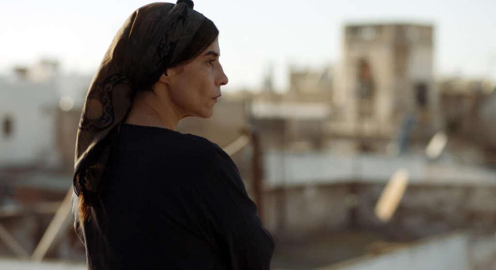 Palmarés II Festival online mujeres de cine